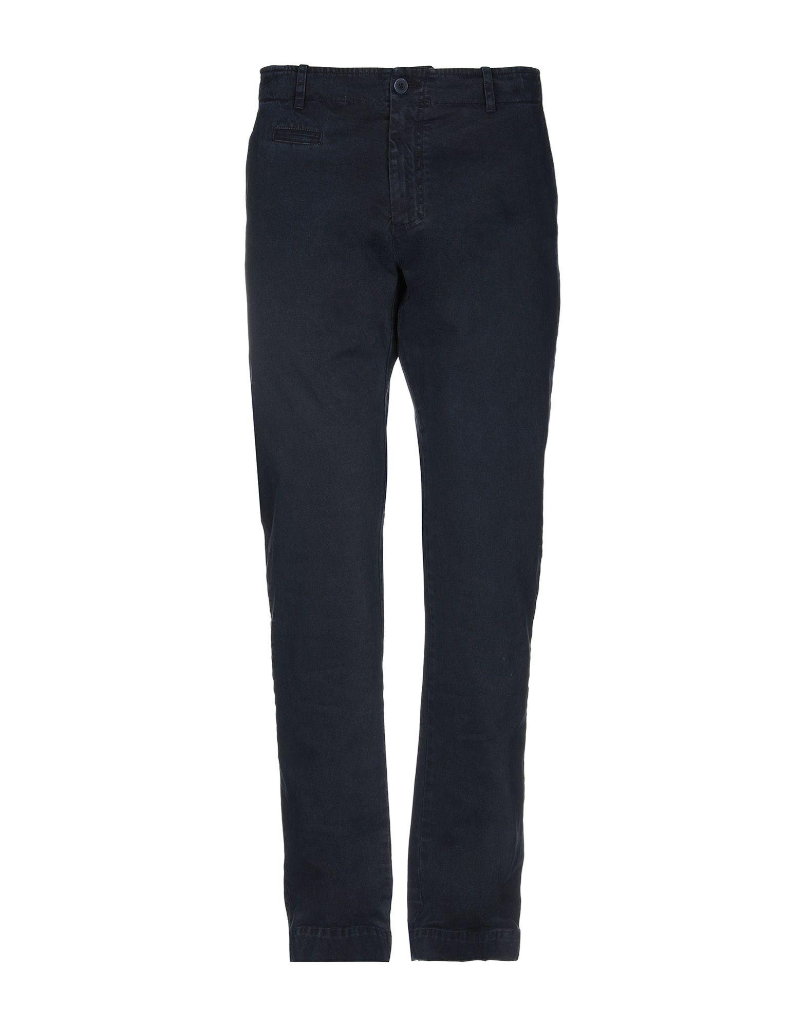 AUTHENTIC ORIGINAL VINTAGE STYLE Повседневные брюки цена 2017