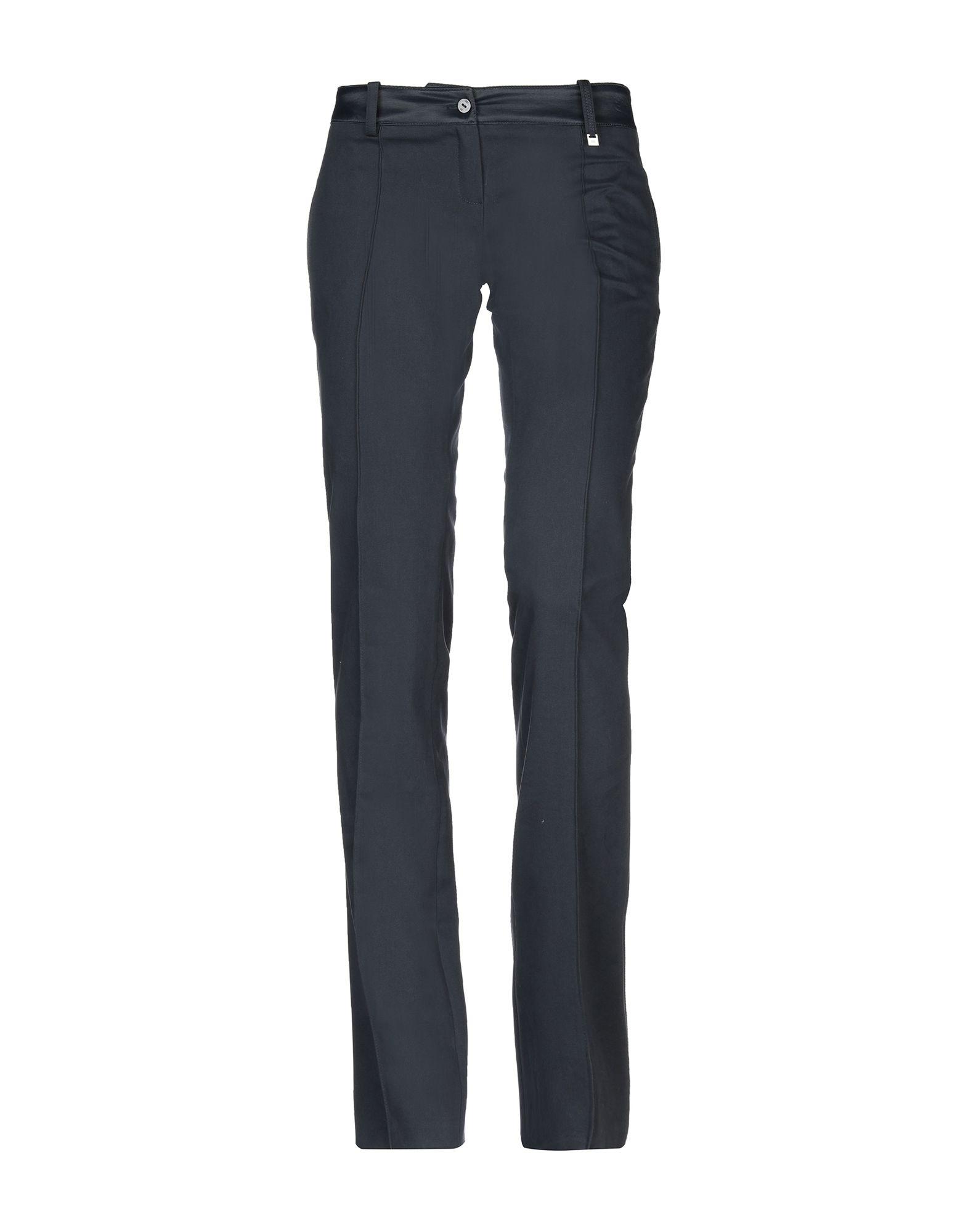 CELYN B. Повседневные брюки цена