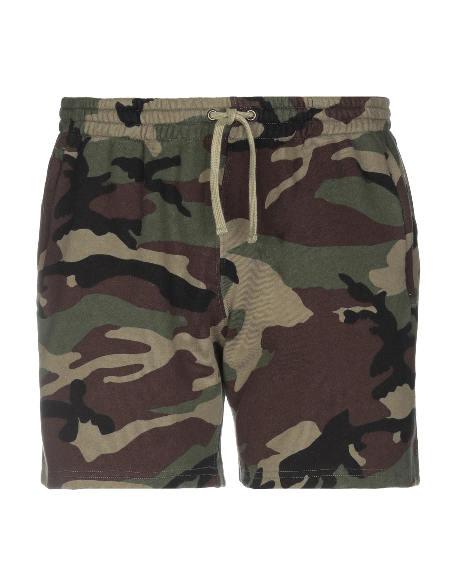 Faith Connexion Shorts SHORTS