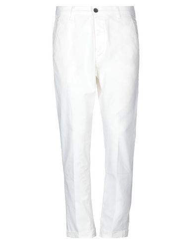 CONCEPT Pantalon homme