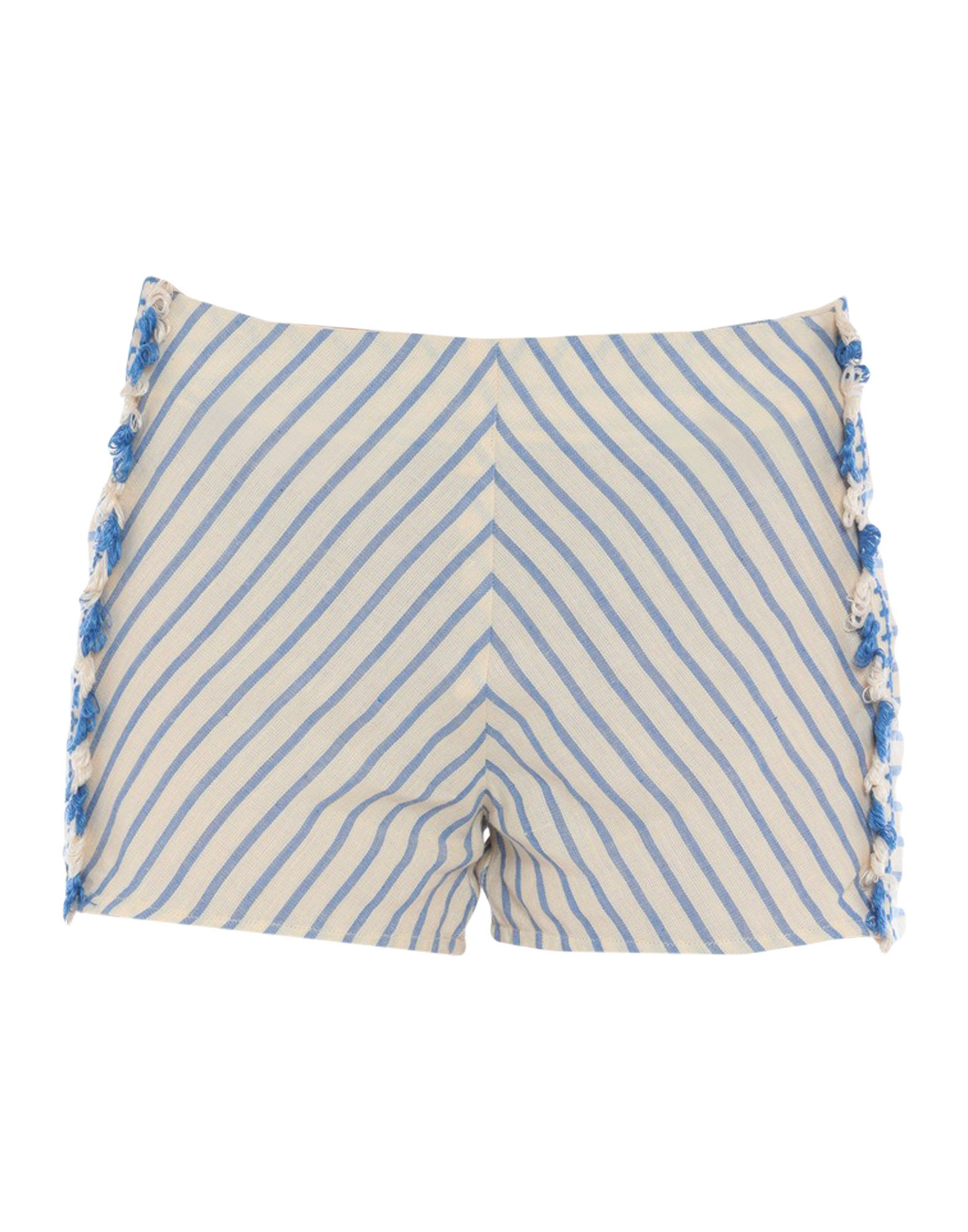 DODO BAR OR Повседневные шорты цены онлайн