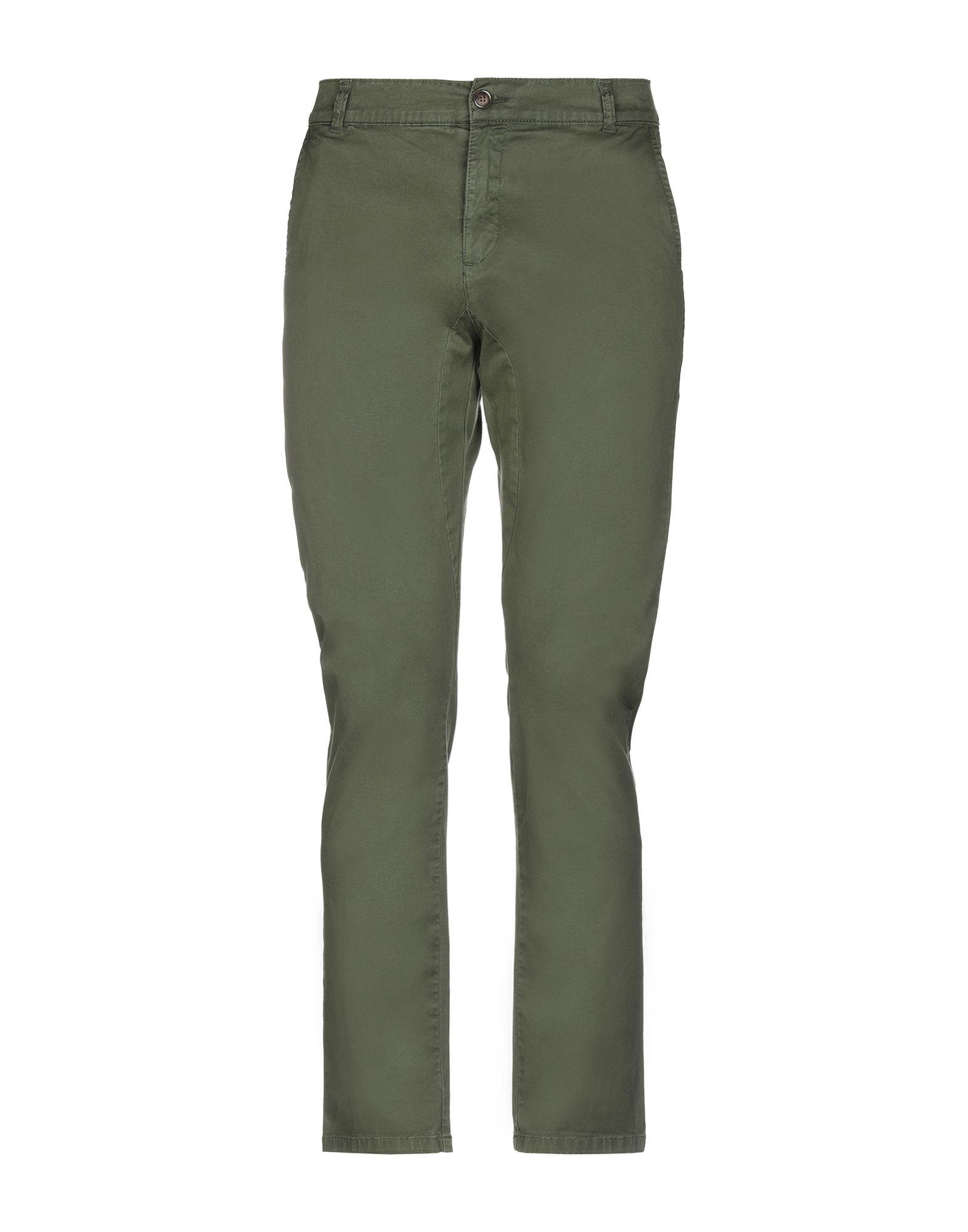 SCOUT Повседневные брюки scout nano exclusive