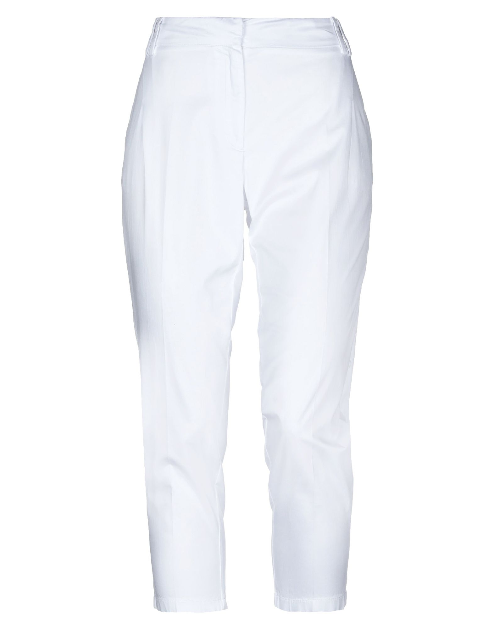 Eleventy Cottons Casual pants