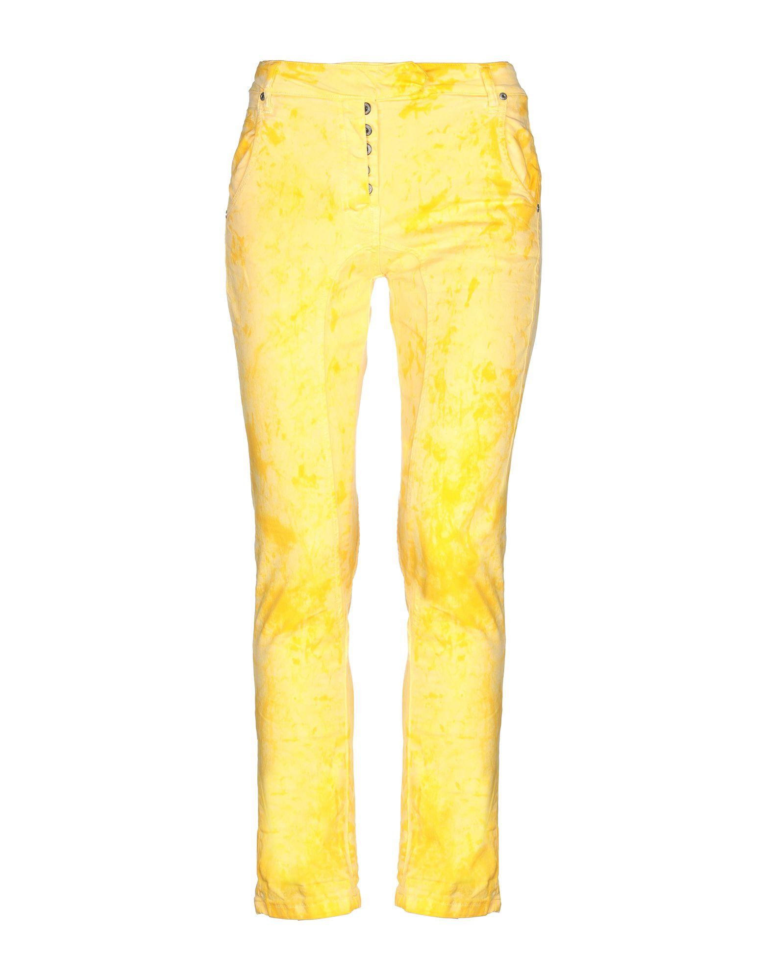 PLEASE Повседневные брюки лежанка для животных добаз цвет светло розовый серый 65 х 65 х 20 см