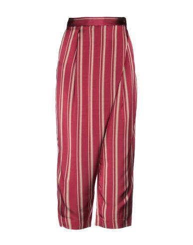 ANTONIO MARRAS TROUSERS Casual trousers Women
