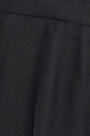 DEREK LAM Cady straight-leg pants