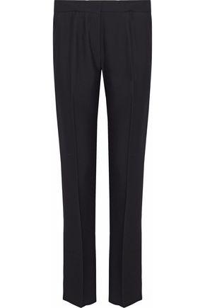 DEREK LAM Cady straight-leg pants b3cd854ea