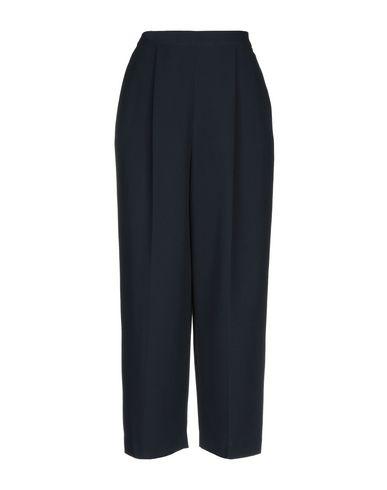Повседневные брюки от ENFÖLD