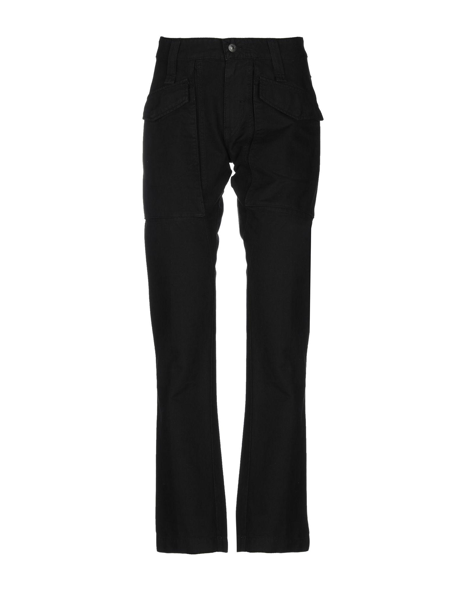 DRYKORN Повседневные брюки пиджак drykorn drykorn dr591emybq67