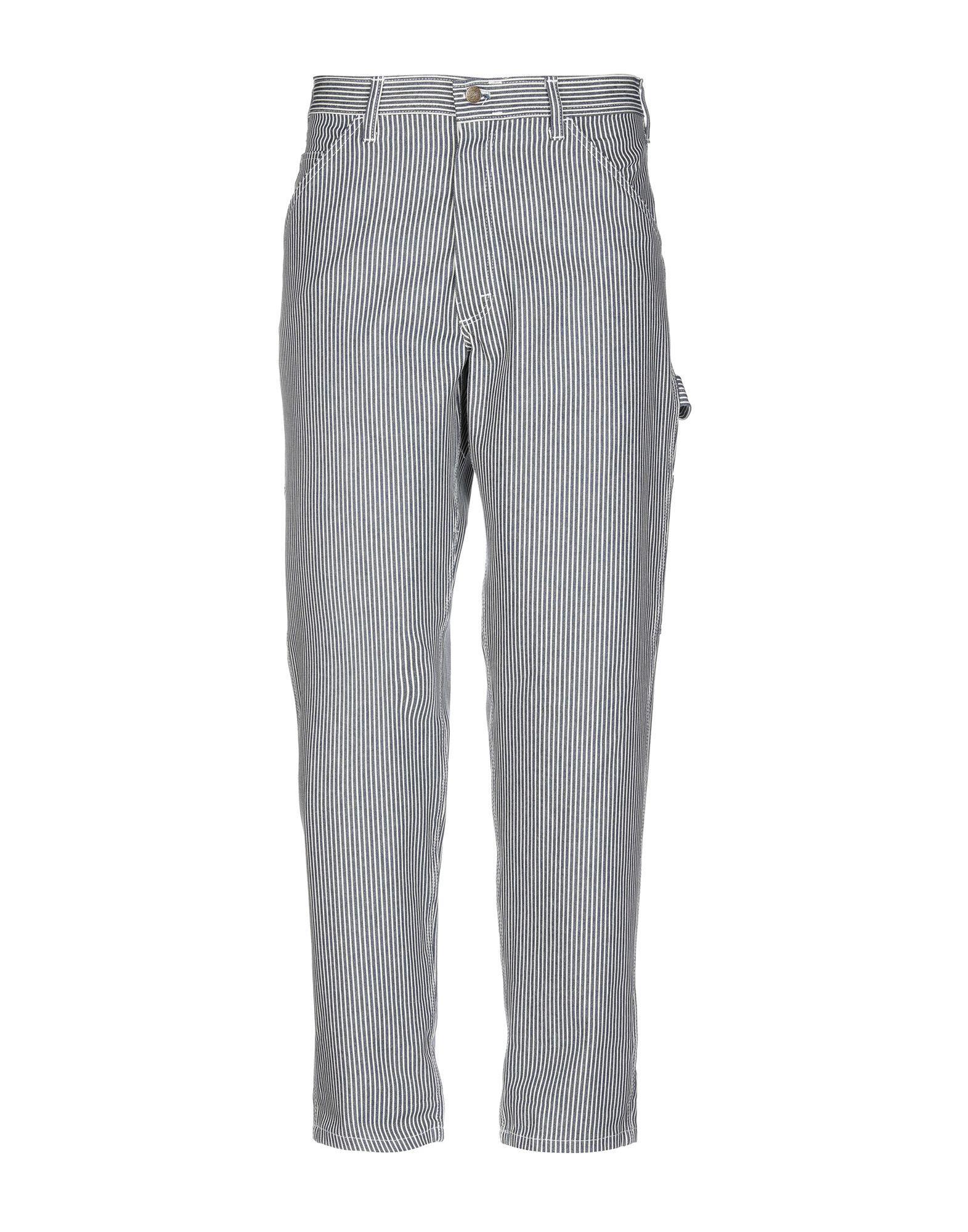 Фото - STAN RAY® Джинсовые брюки dvd blu ray