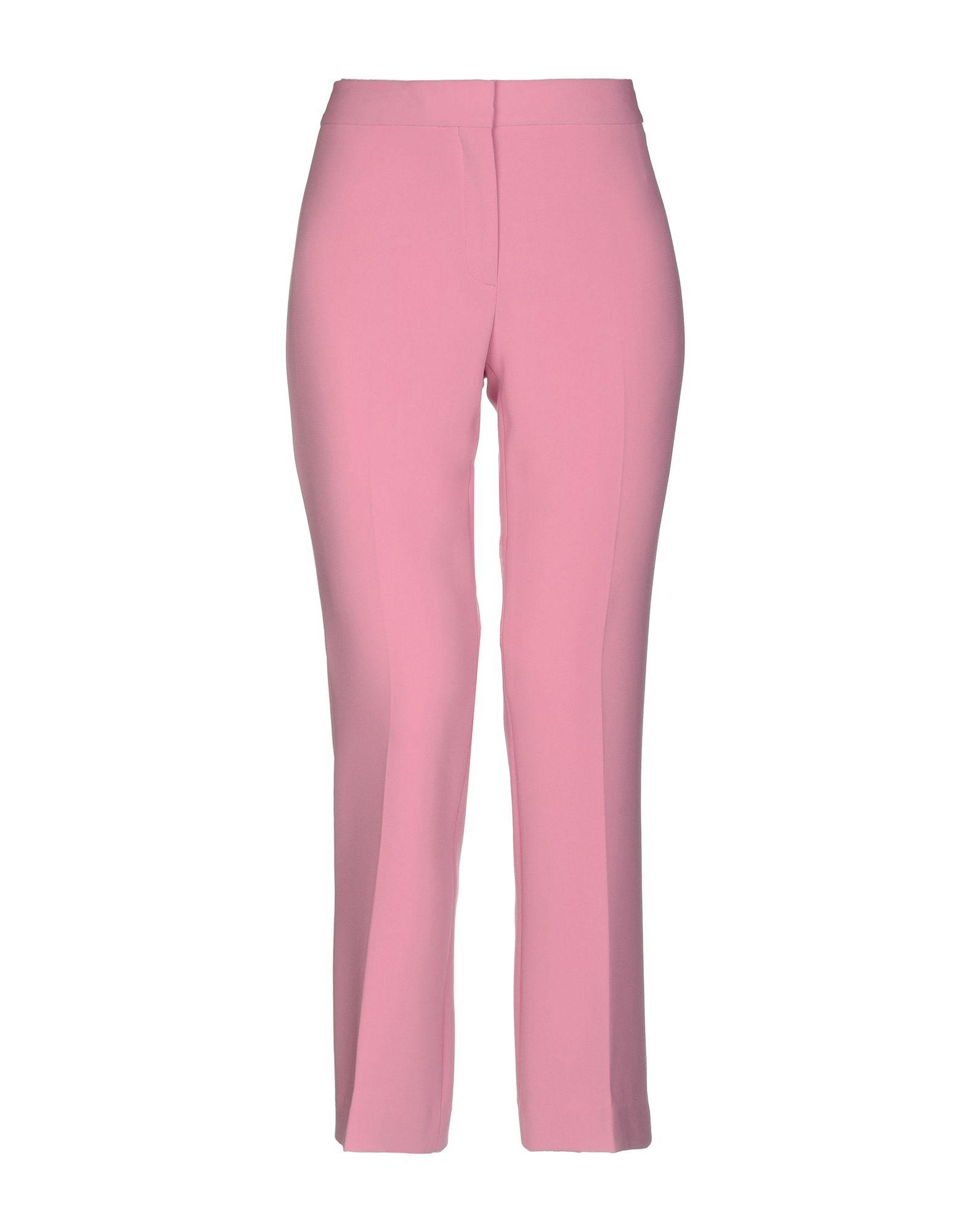 THEORY Повседневные брюки повседневные брюки theory q01541245