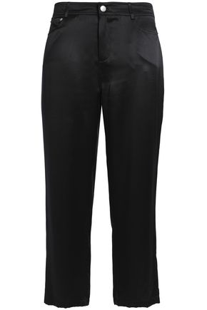 OPENING CEREMONY Straight Leg Pants
