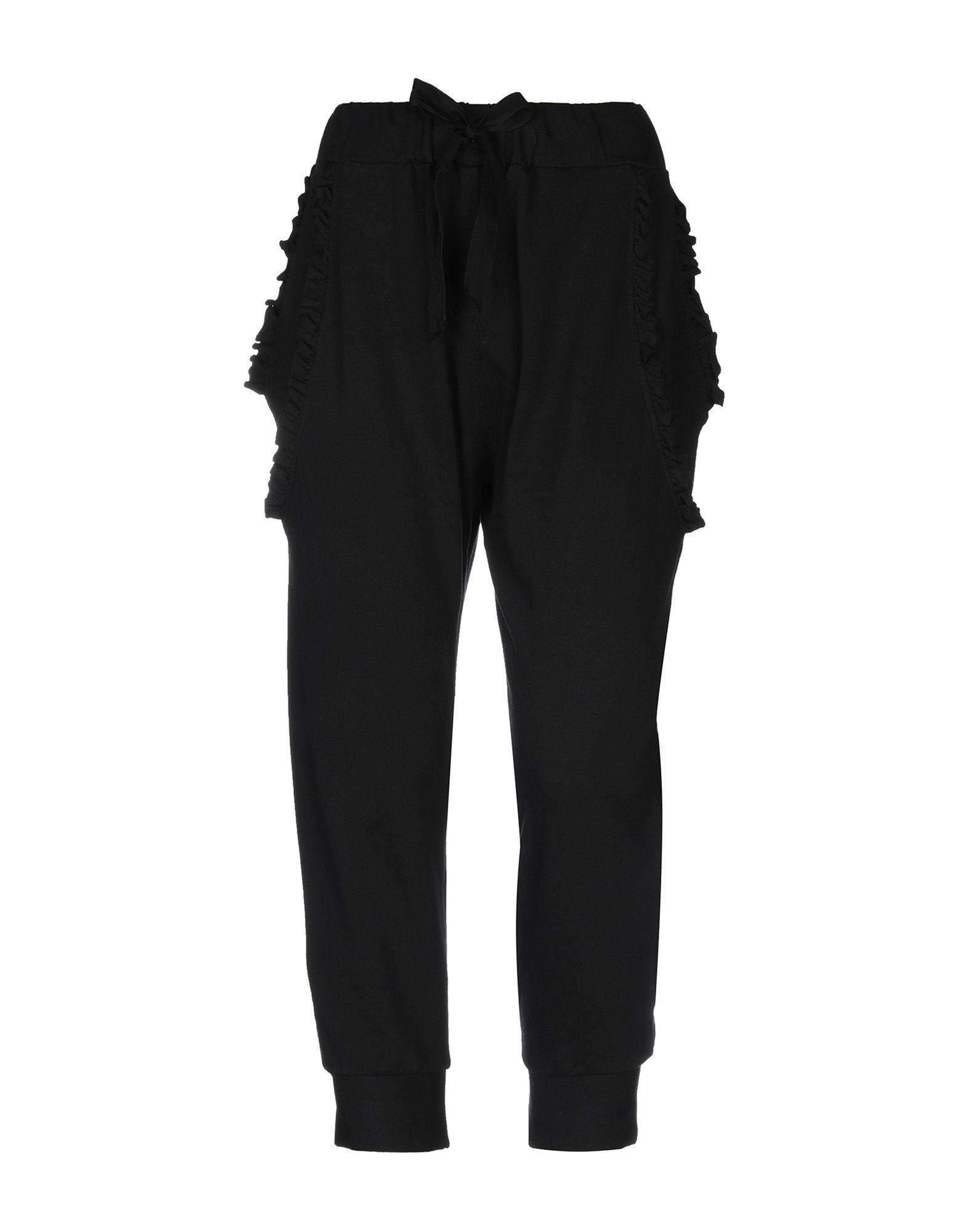 GUARDAROBA by ANIYE BY Повседневные брюки