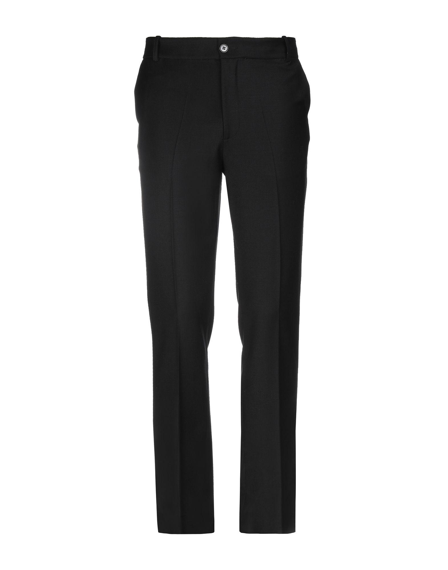 D.A.T.E. x GIULIANO FUJIWARA Повседневные брюки цена 2017
