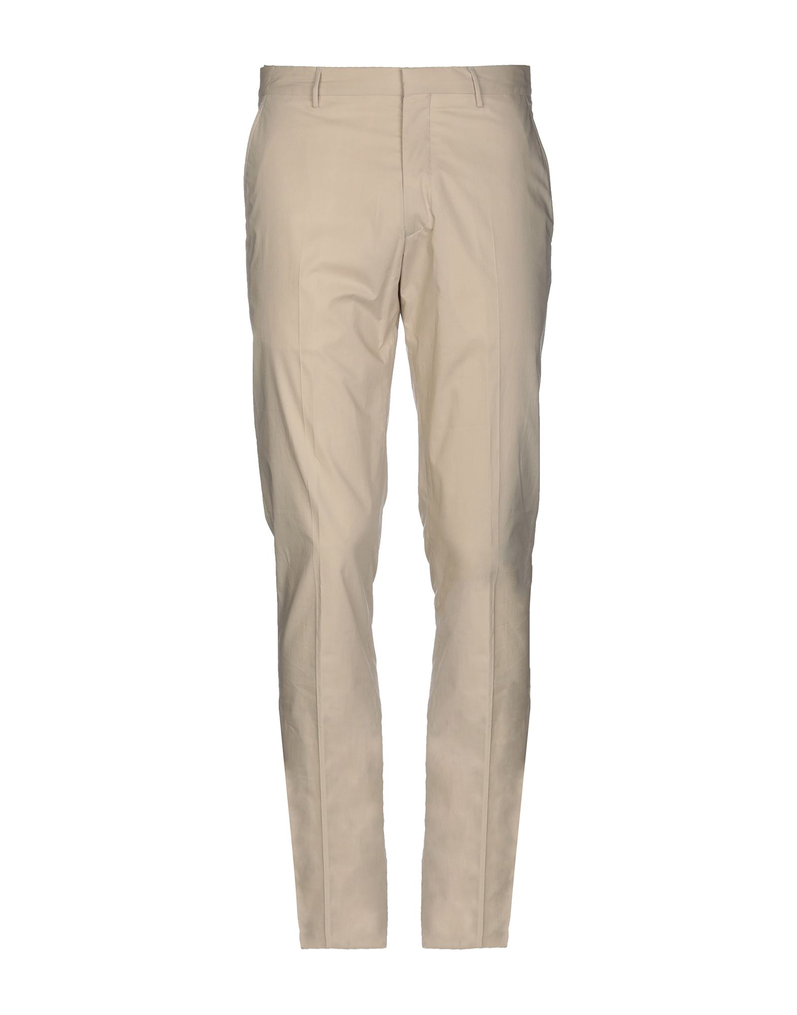 BURBERRY Повседневные брюки burberry children хлопковые брюки