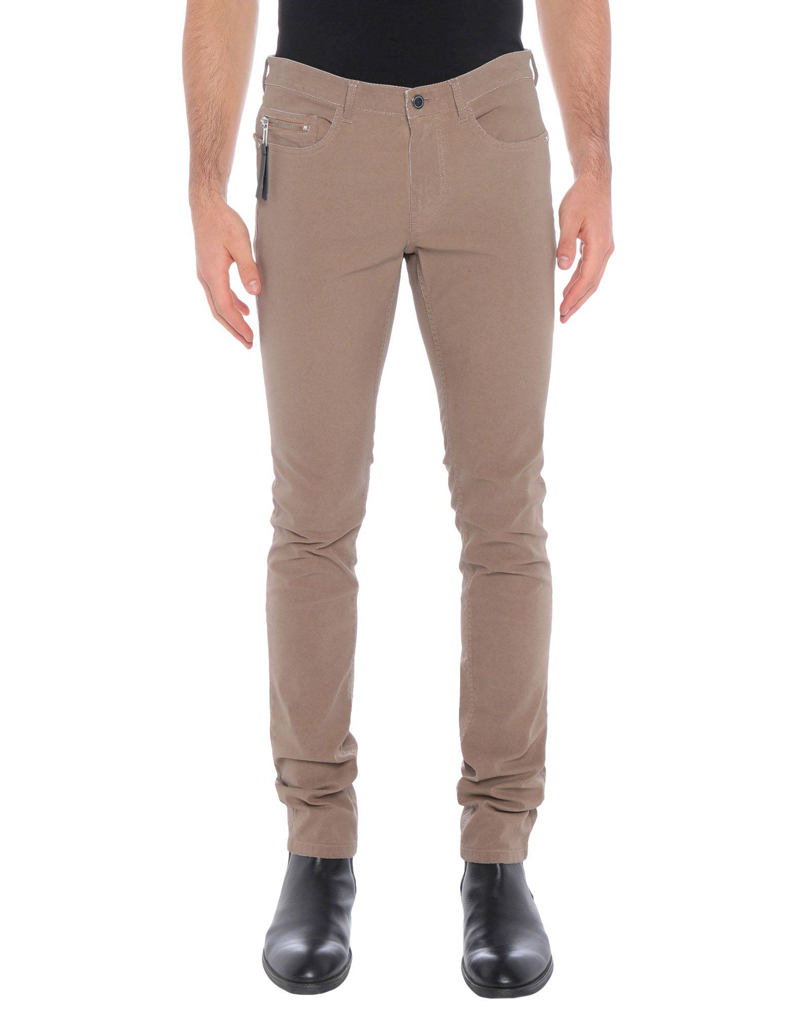 COSTUME NEMUTSO Повседневные брюки costume nemutso повседневные шорты
