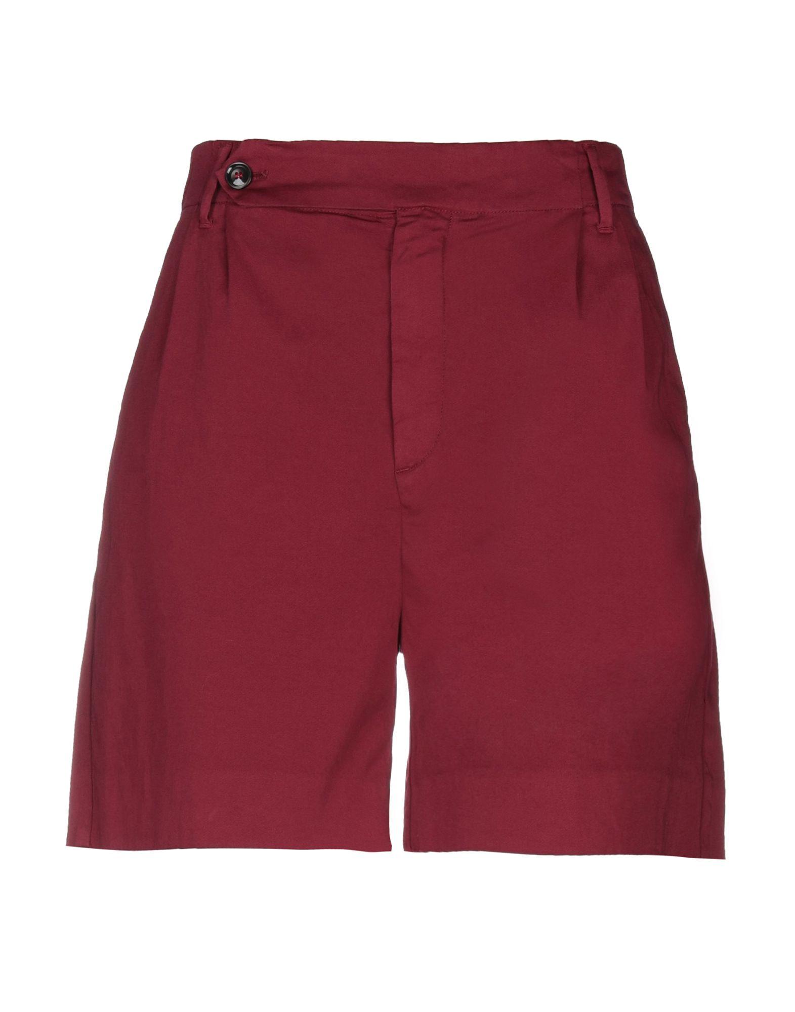 TRUE TRADITION Повседневные шорты шорты true spin шорты underwater shorts