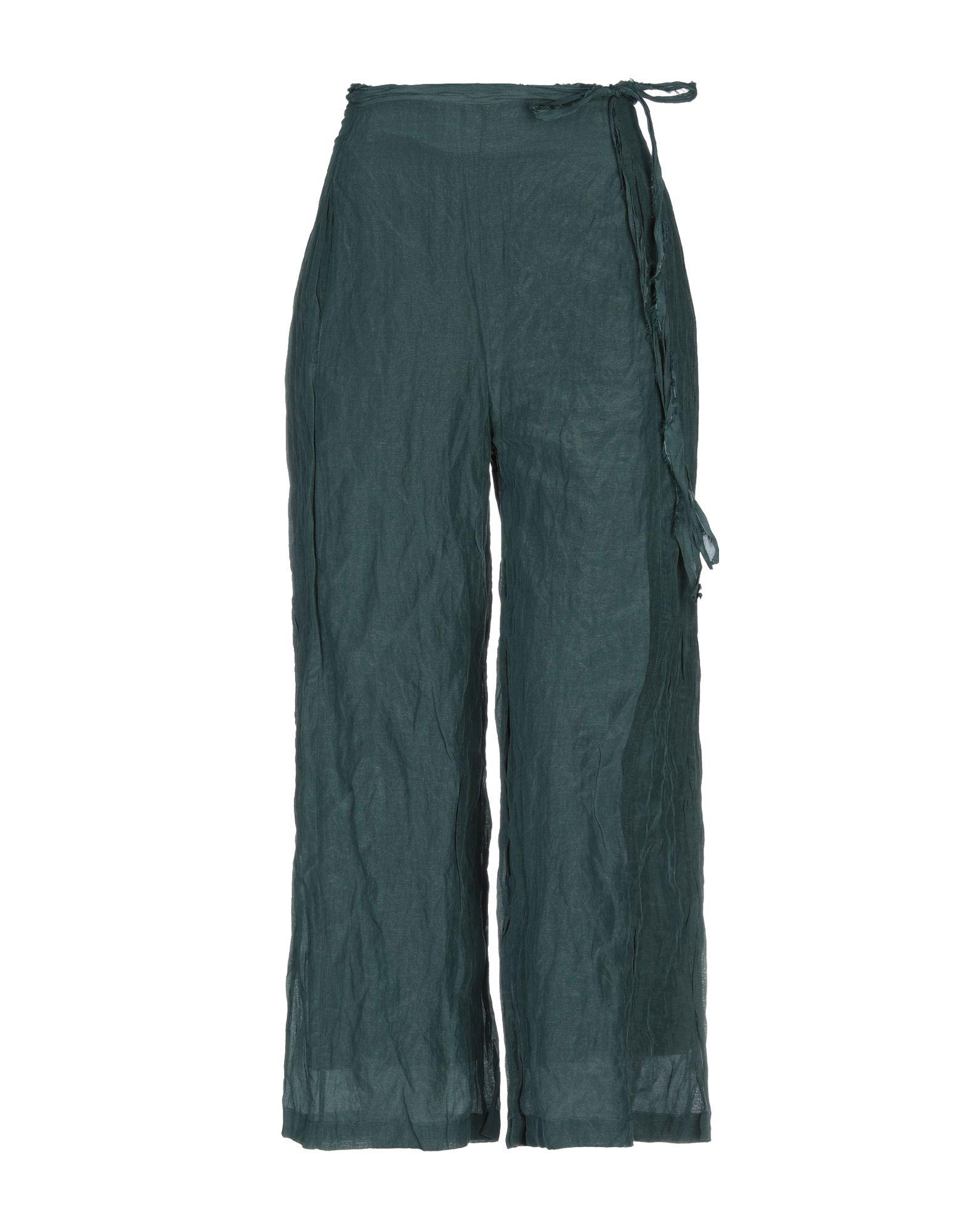 Фото - COLOUR 5 POWER Повседневные брюки concise colour block and circle pattern design men s slippers