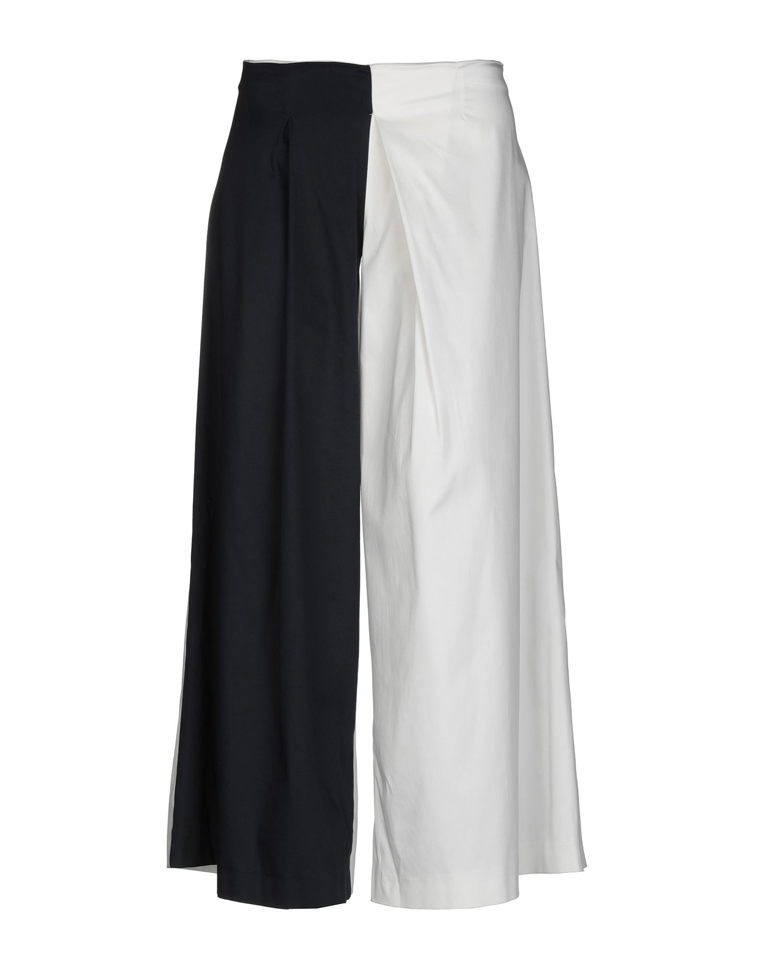 CHIARA PERROT Повседневные брюки цена 2017