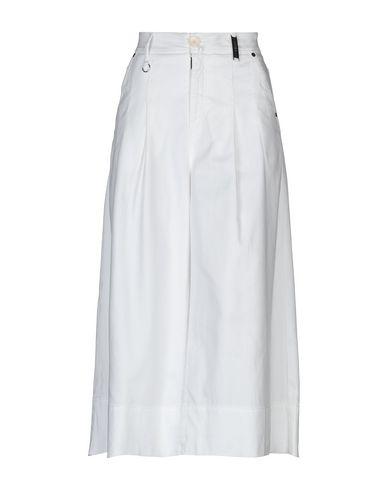 Повседневные брюки от BALOSSA
