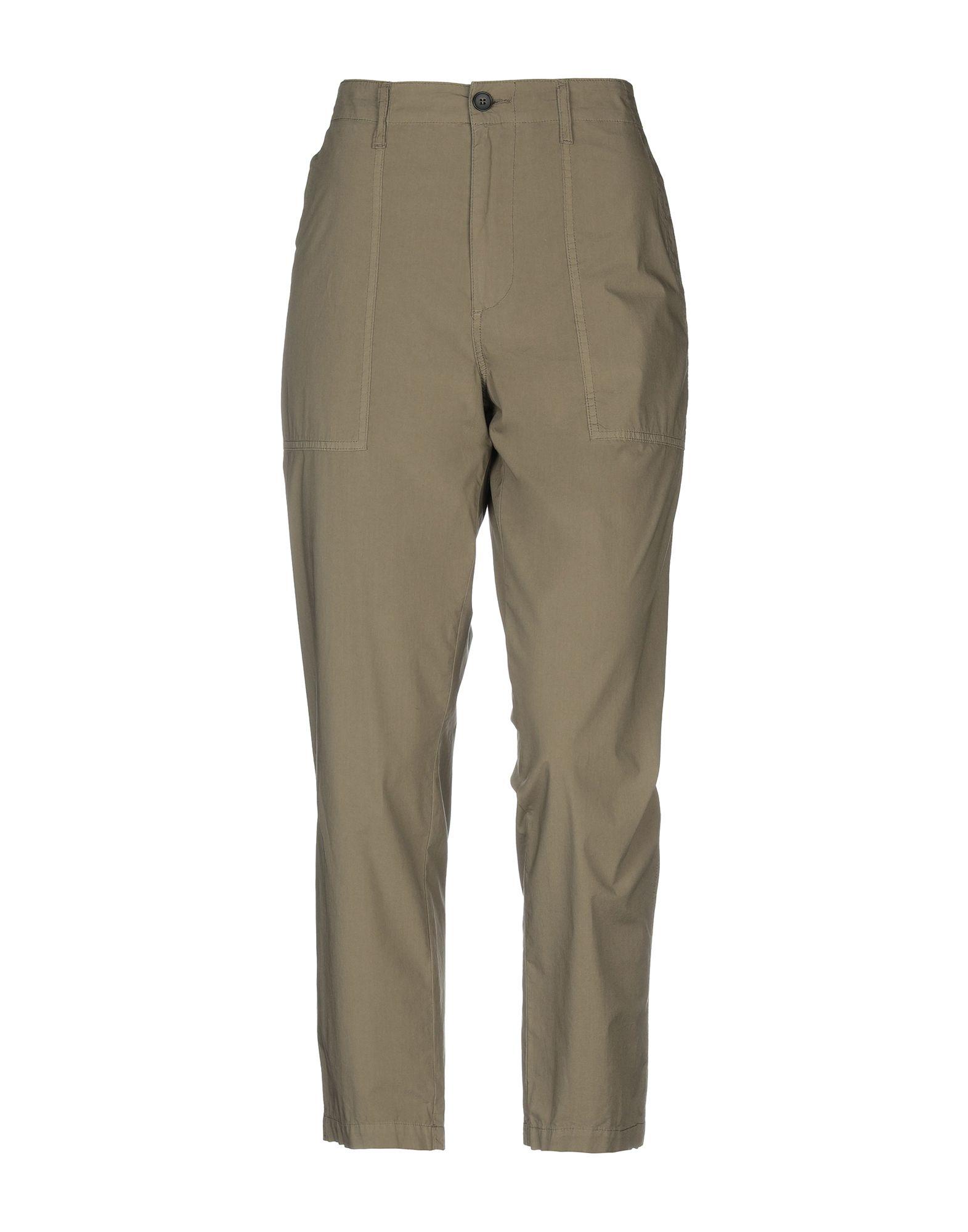 Фото - BARENA Повседневные брюки barena повседневные брюки