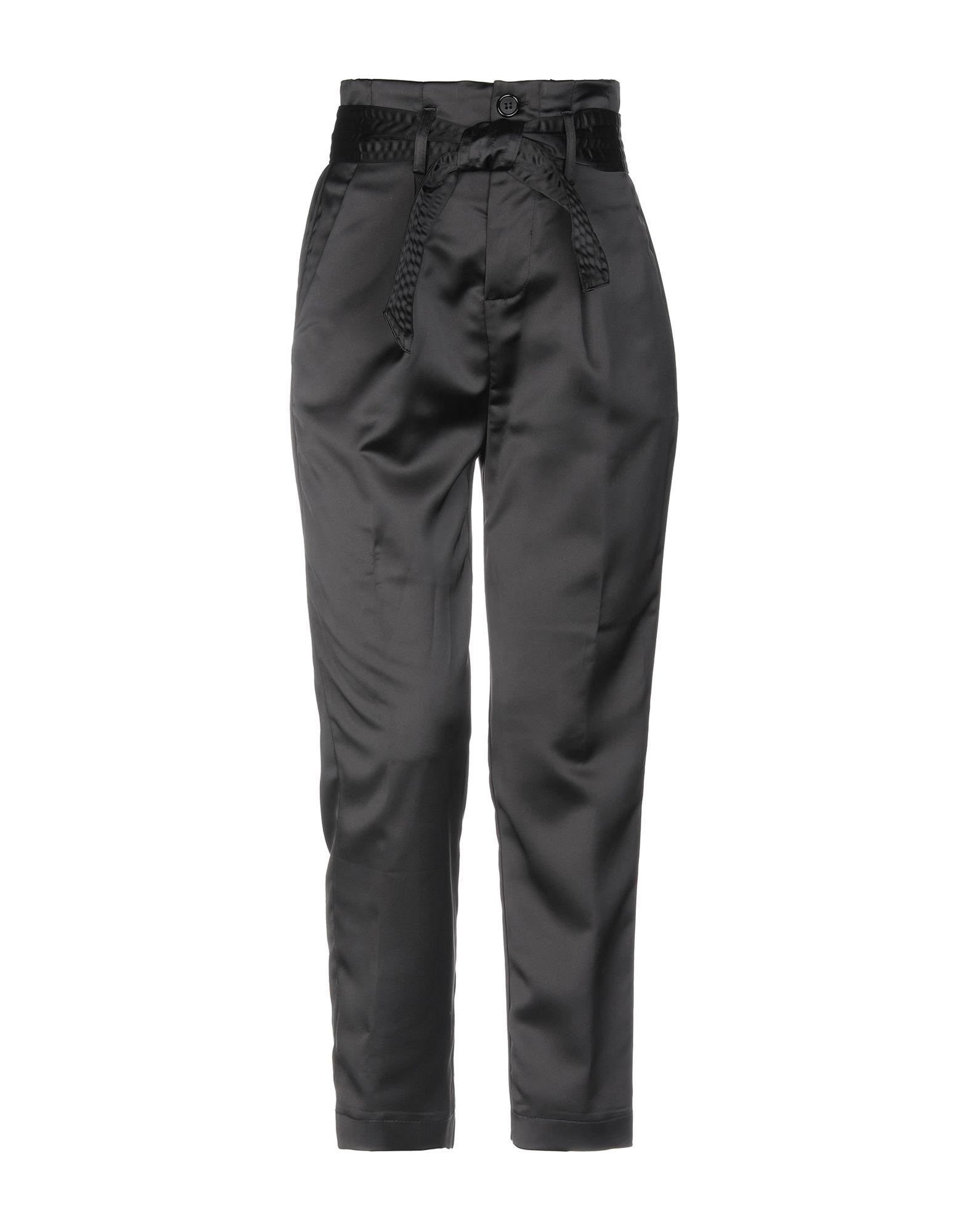 TOY G. Повседневные брюки брюки g