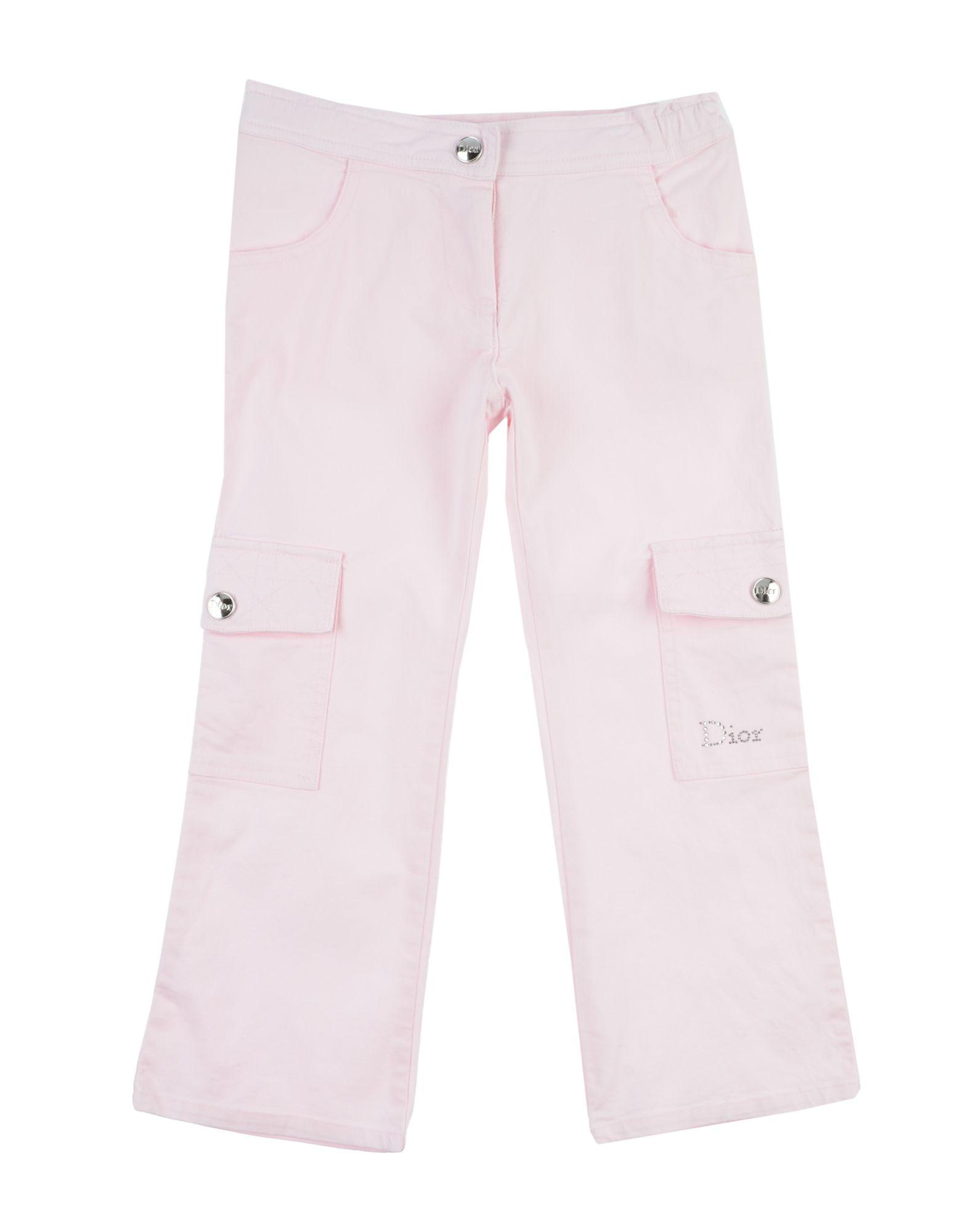 BABY DIOR Повседневные брюки baby dior лыжные брюки