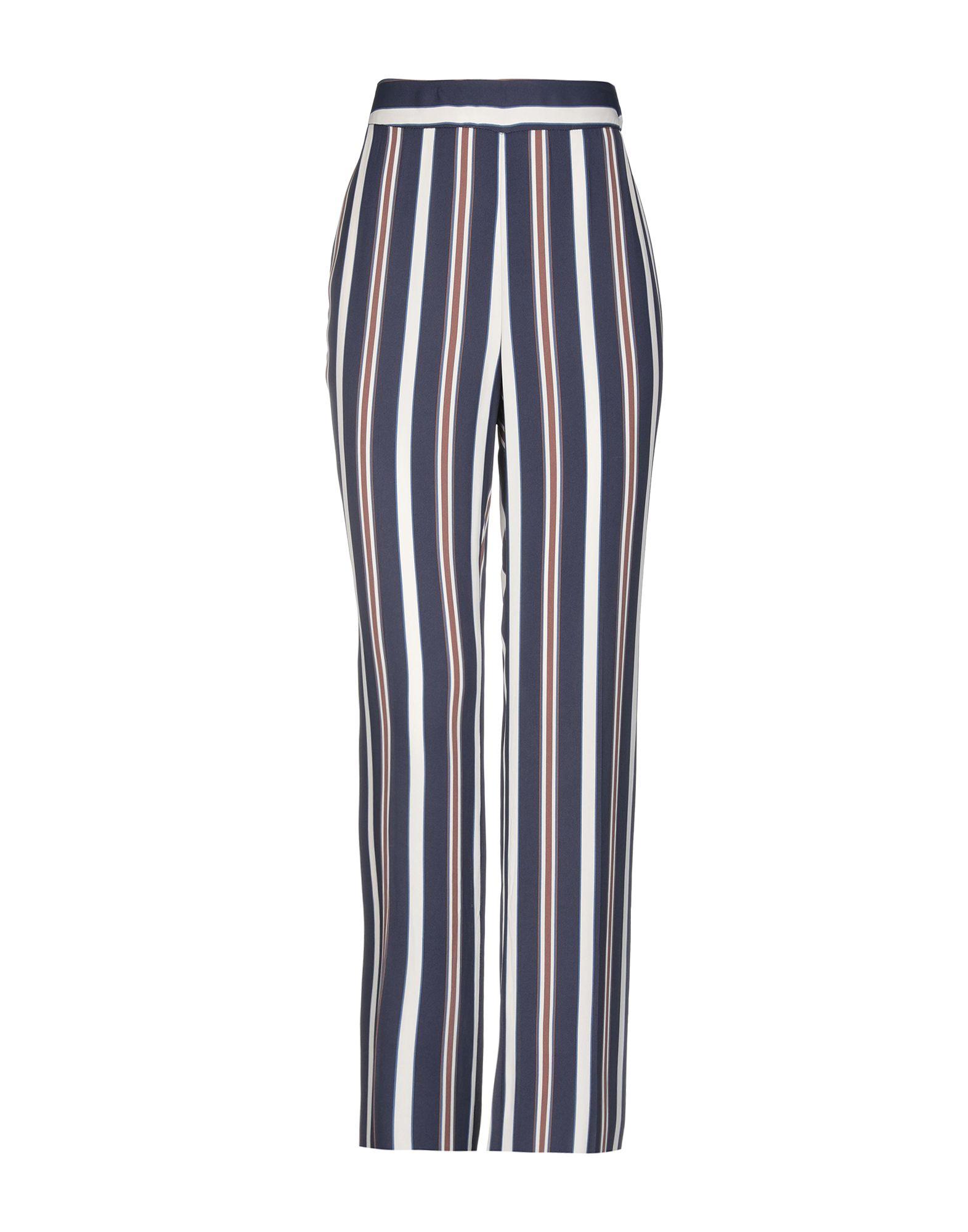 CLIPS Повседневные брюки
