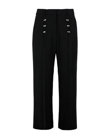 COLIAC MARTINA GRASSELLI Pantalon femme