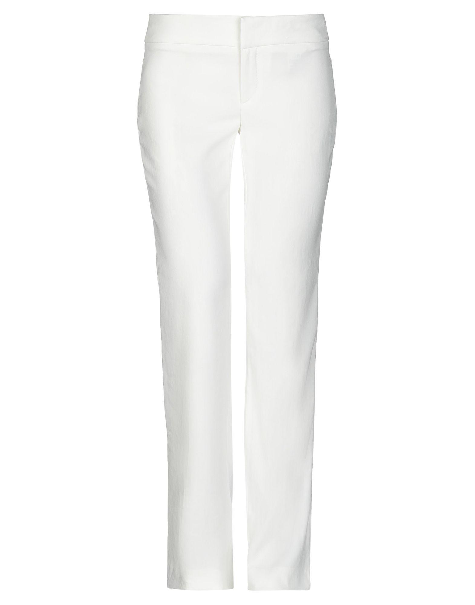 купить FAIRLY Повседневные брюки по цене 3350 рублей