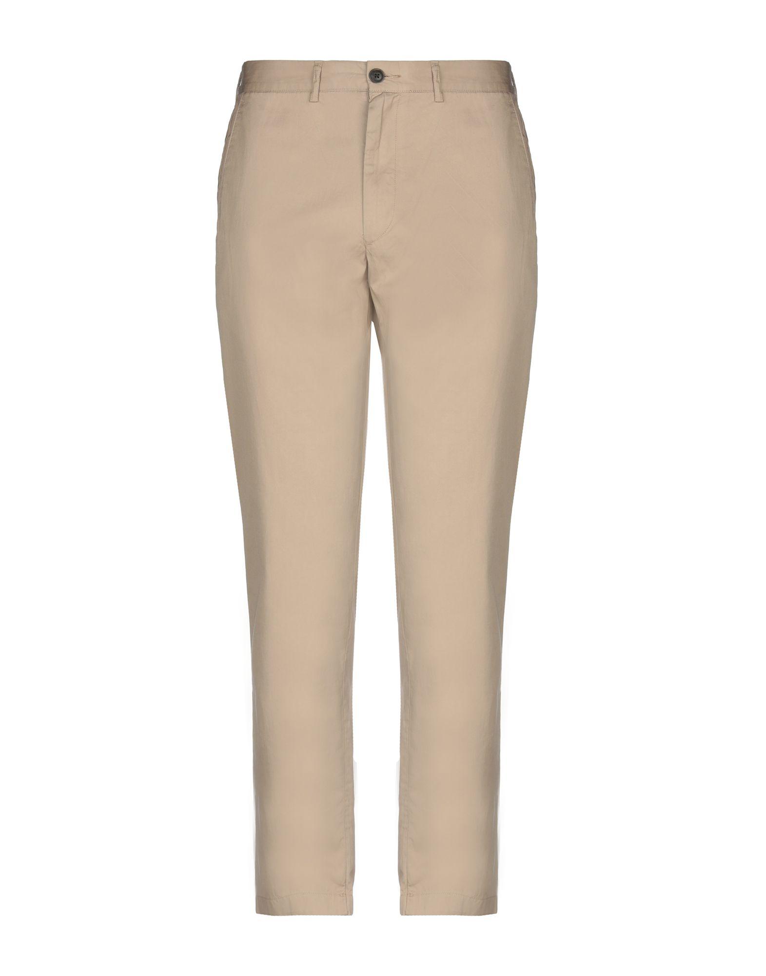 CLUB MONACO Повседневные брюки club monaco пиджак