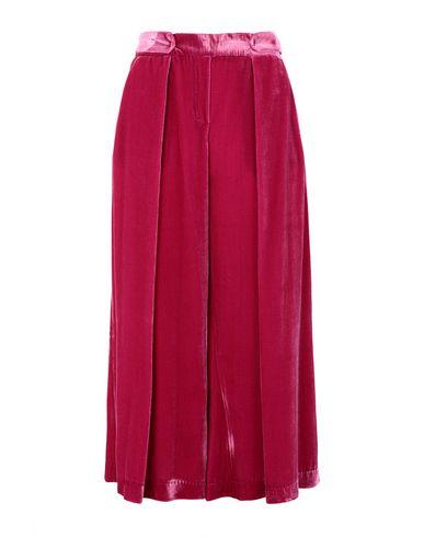 CHRISTIAN PELLIZZARI TROUSERS Casual trousers Women