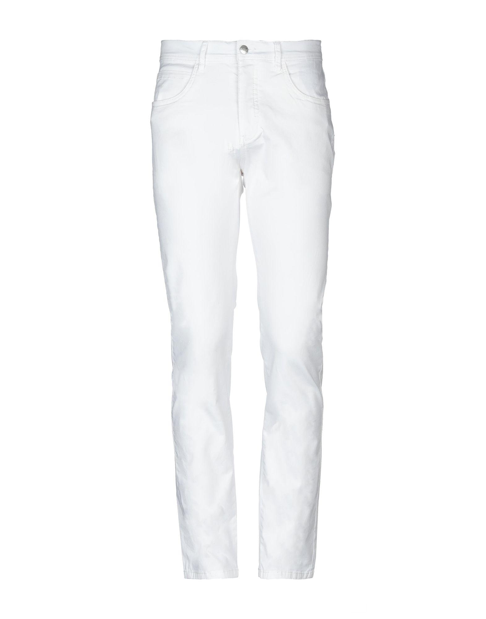 DOOA Повседневные брюки цена 2017