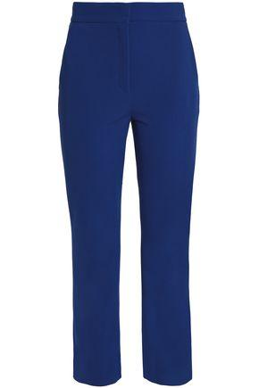 EMILIO PUCCI Stretch-jersey bootcut pants