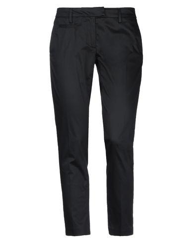 Повседневные брюки Dondup 13246430NV