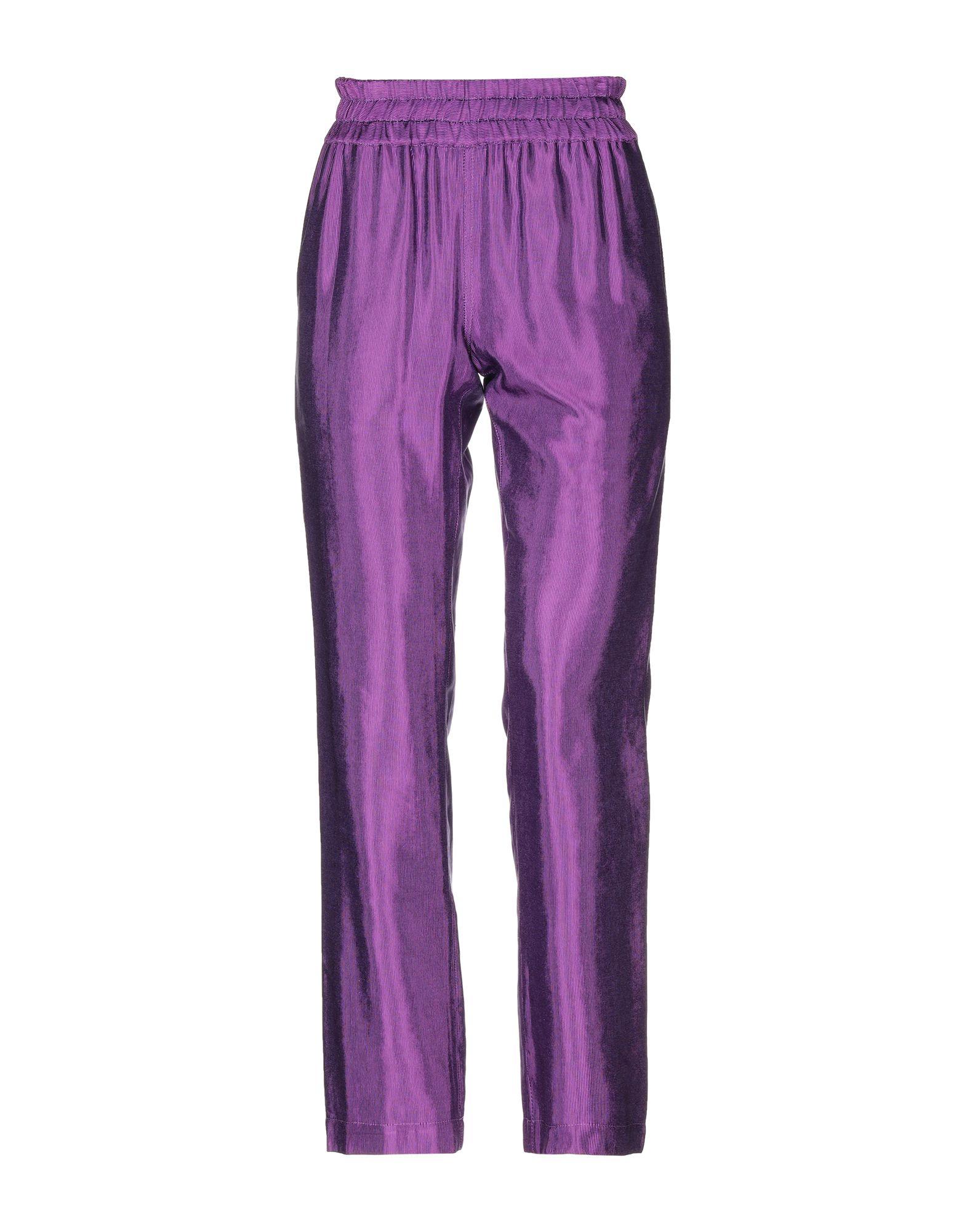 SEM VACCARO Повседневные брюки sem vaccaro джинсовые брюки