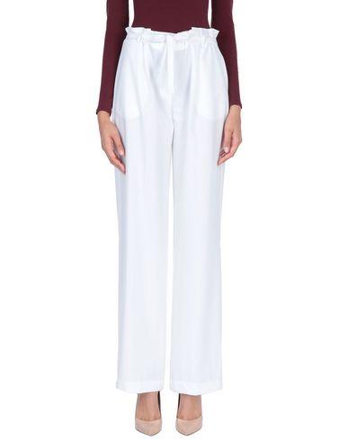 SEM VACCARO Pantalon femme