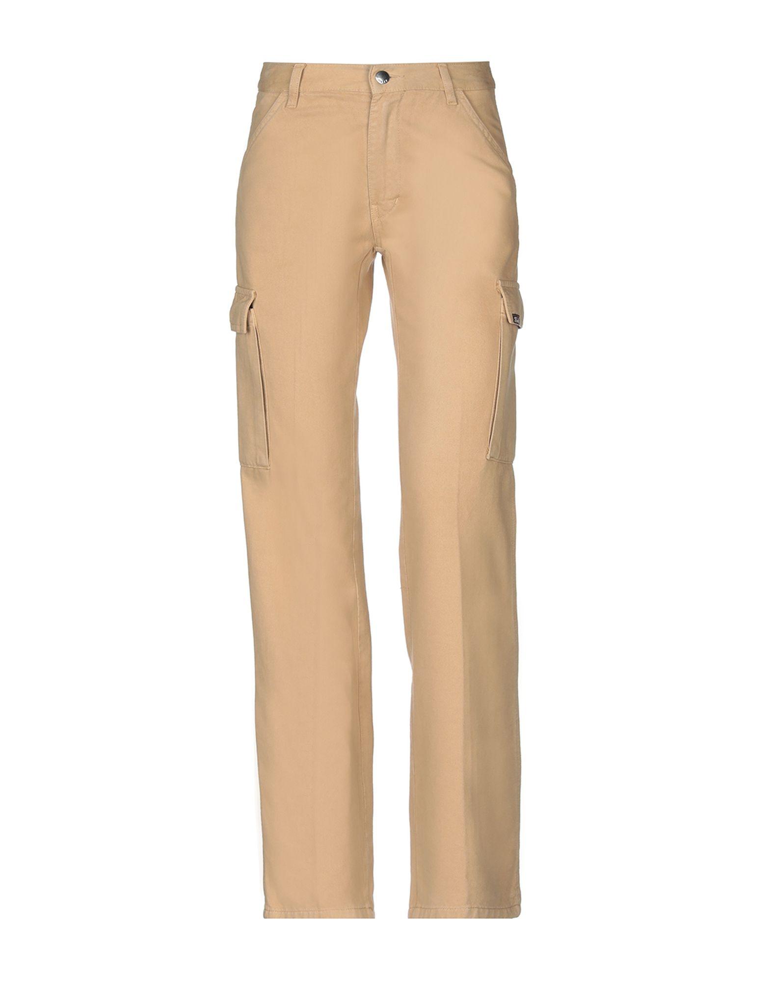 MISS SIXTY Повседневные брюки стоимость