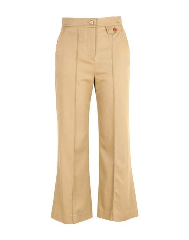 SEE BY CHLOÉ TROUSERS Casual trousers Women