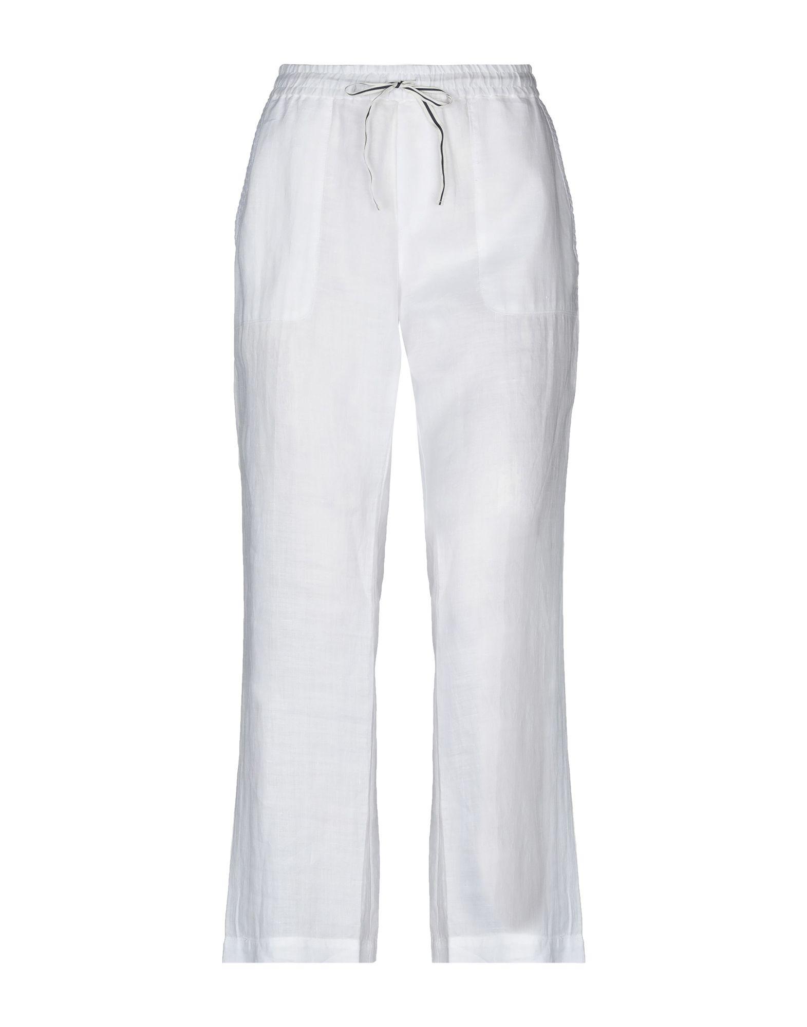 MARINA YACHTING Повседневные брюки marina yachting повседневные брюки