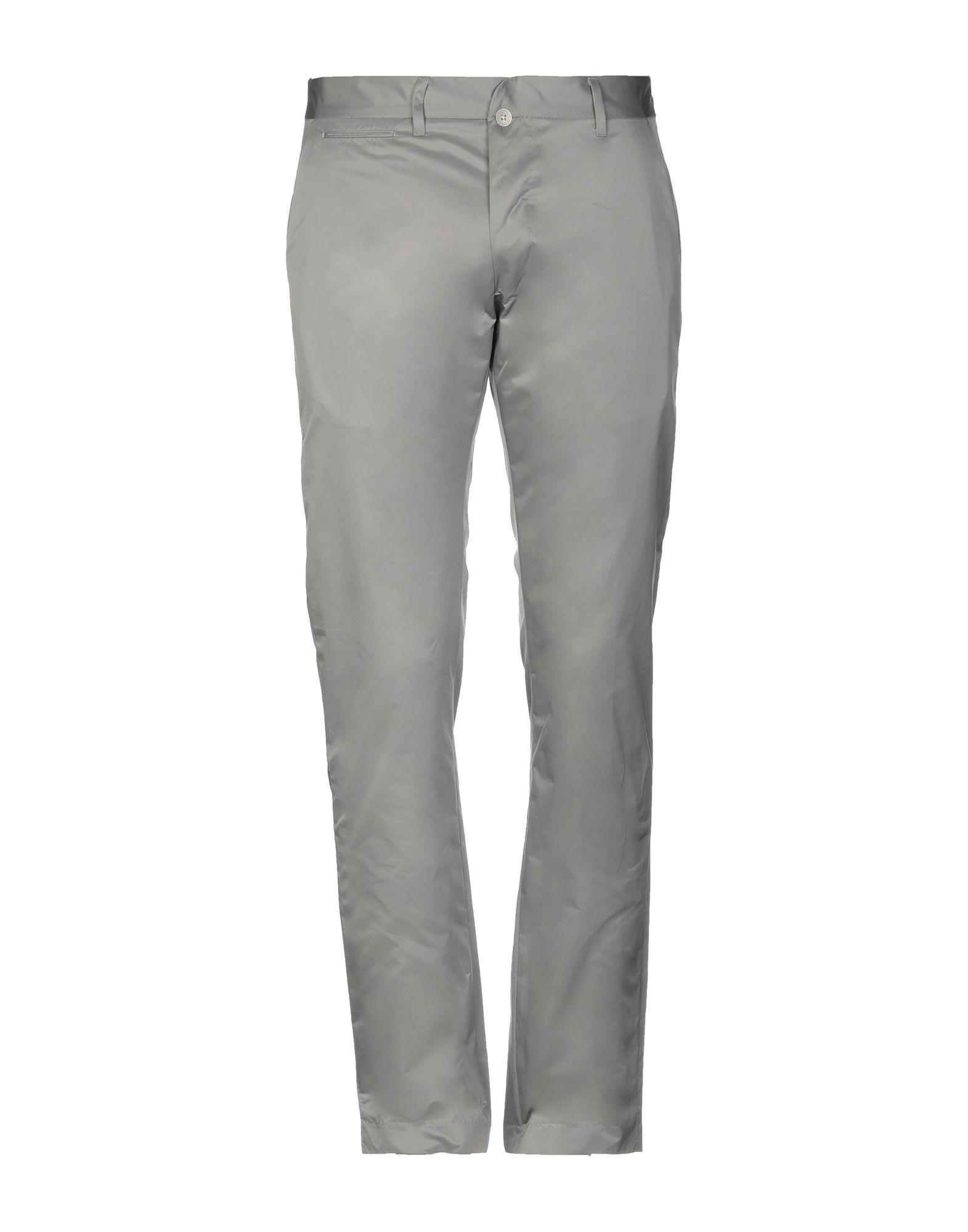 Фото - PAUL SMITH Повседневные брюки jean paul gaultier le male