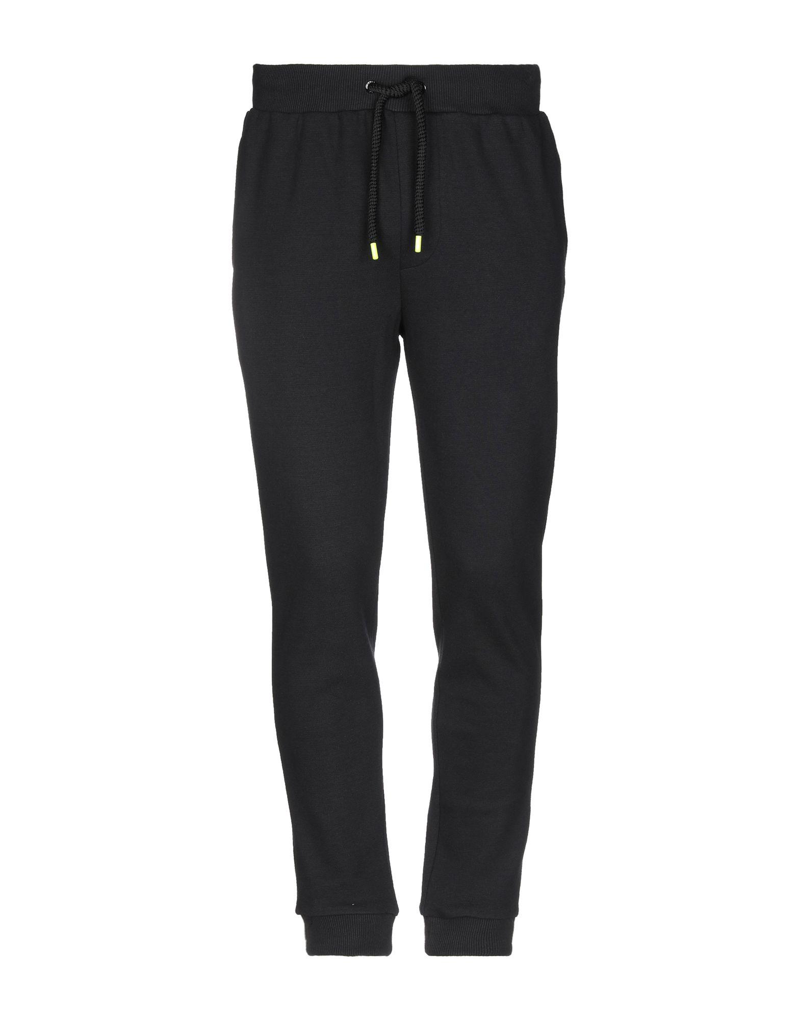 《送料無料》DOOA メンズ パンツ ブラック M コットン 100%