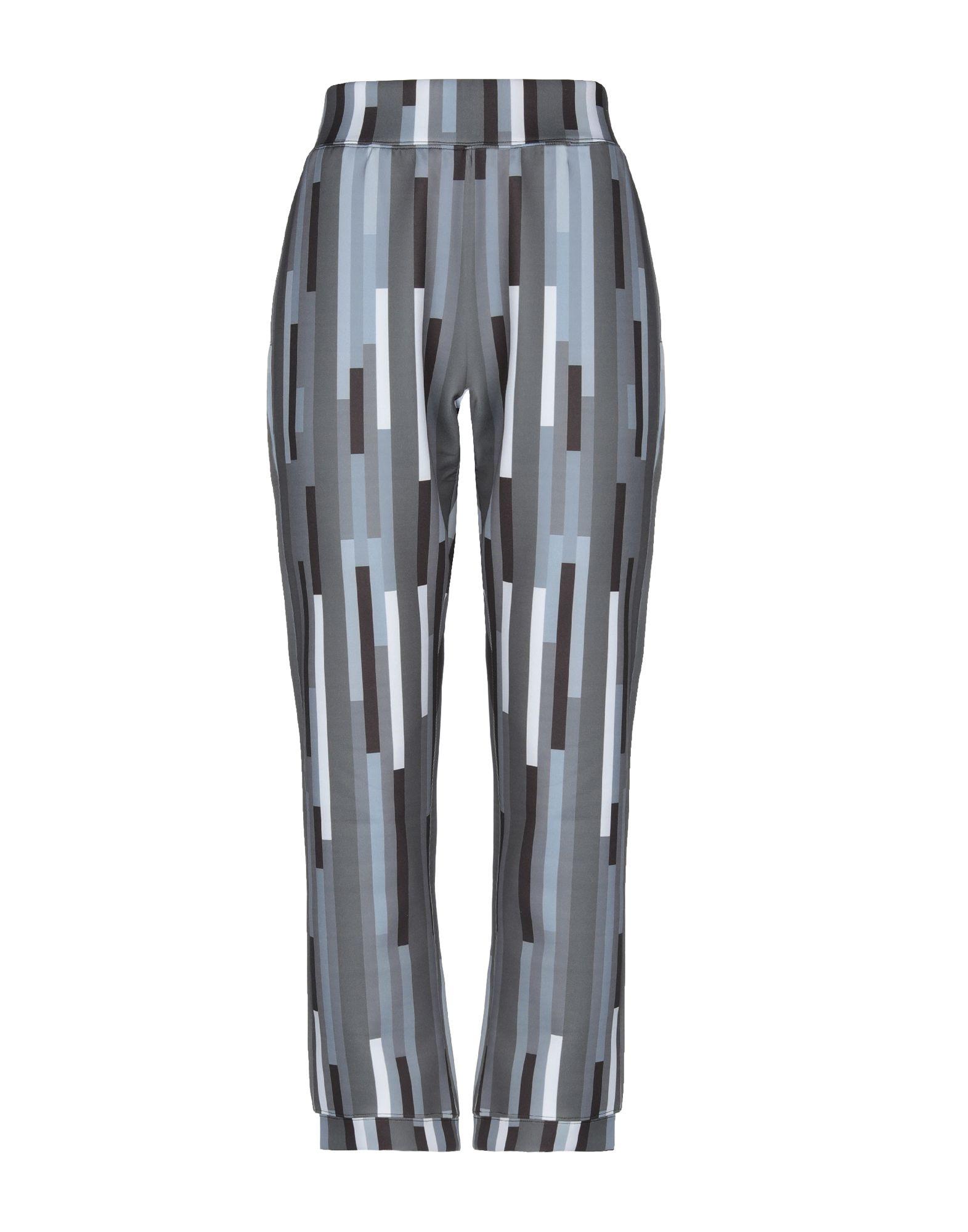 CHRISTOPHER KANE Повседневные брюки цена 2017