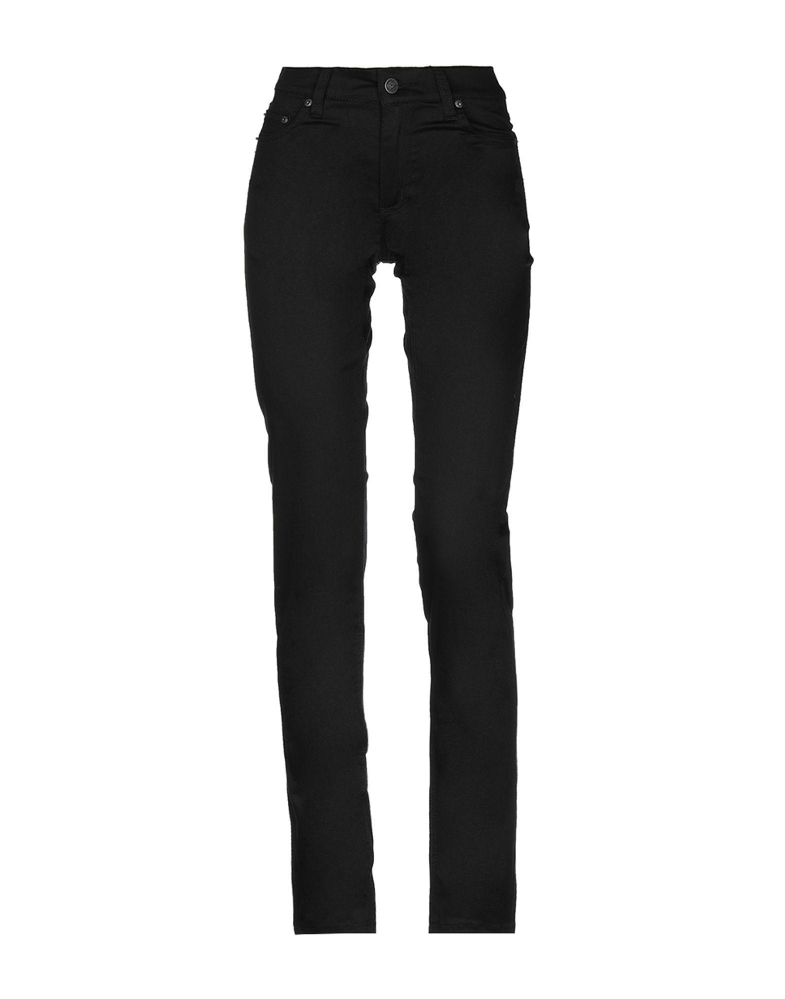 CHEAP MONDAY Повседневные брюки цена 2017