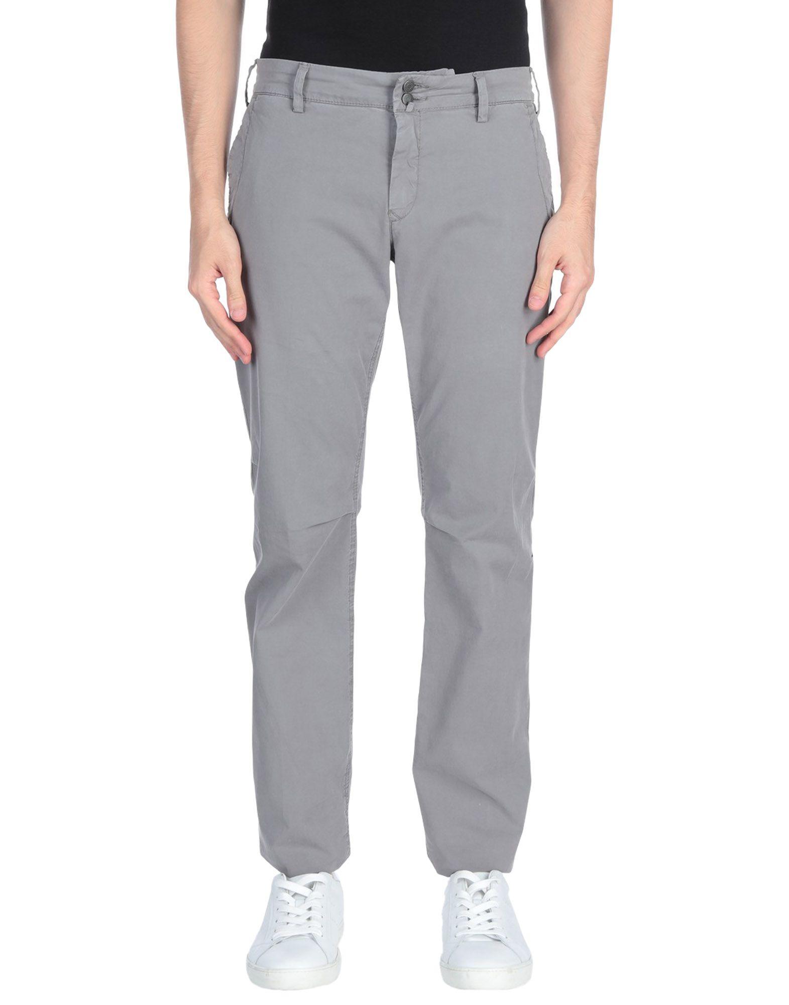 DRYKORN Джинсовые брюки цена 2017