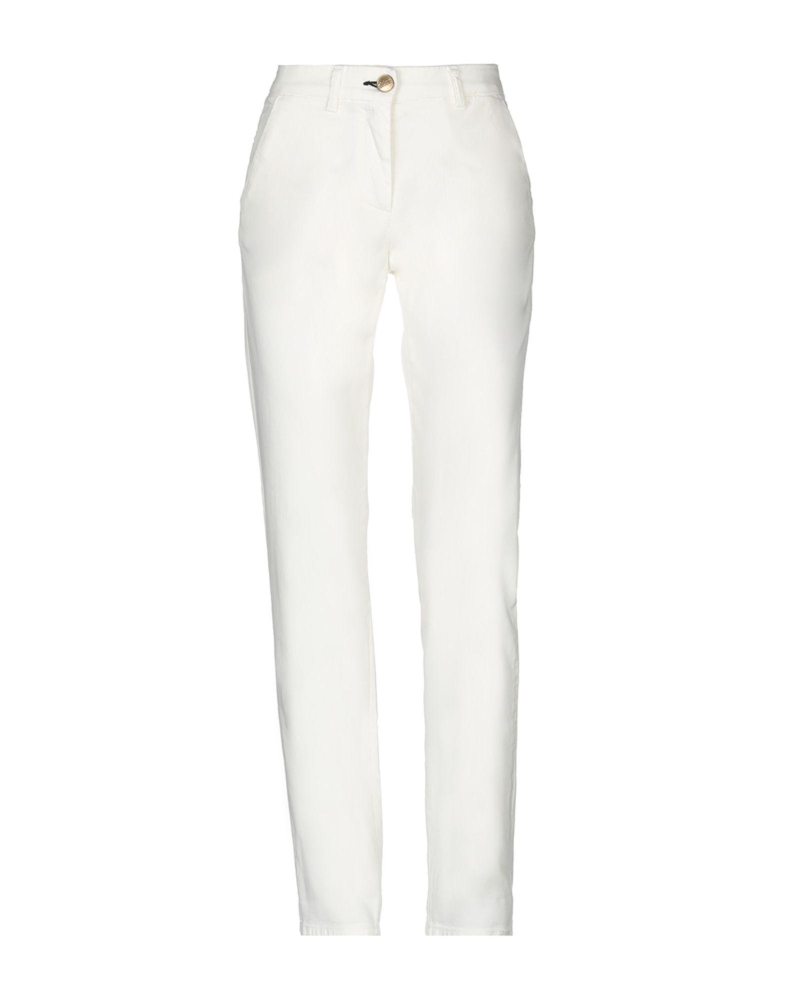 цена на SHINE Повседневные брюки