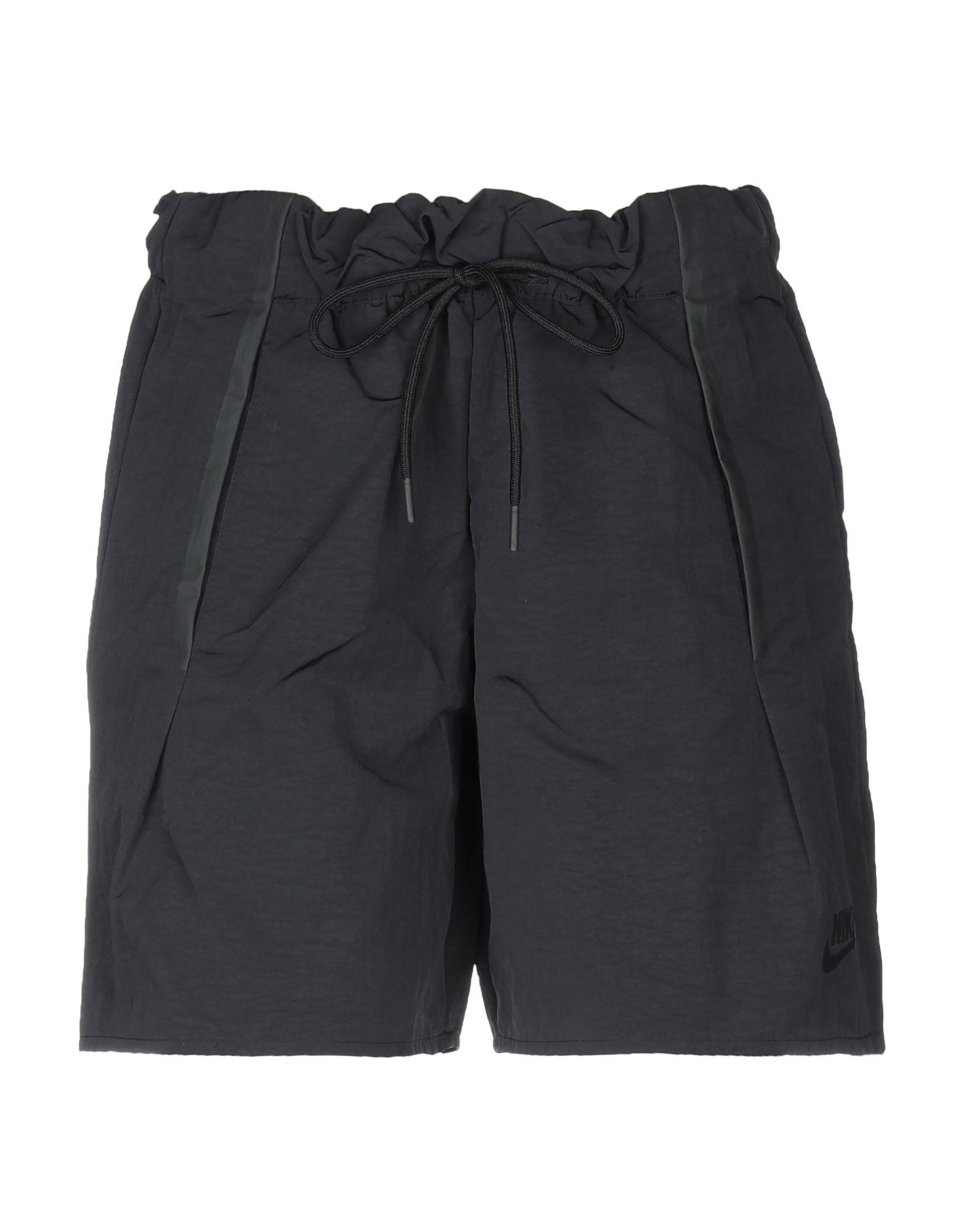 NIKE Бермуды сумка спортивная nike nike ni464buufb77