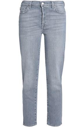 7 FOR ALL MANKIND Slim Leg