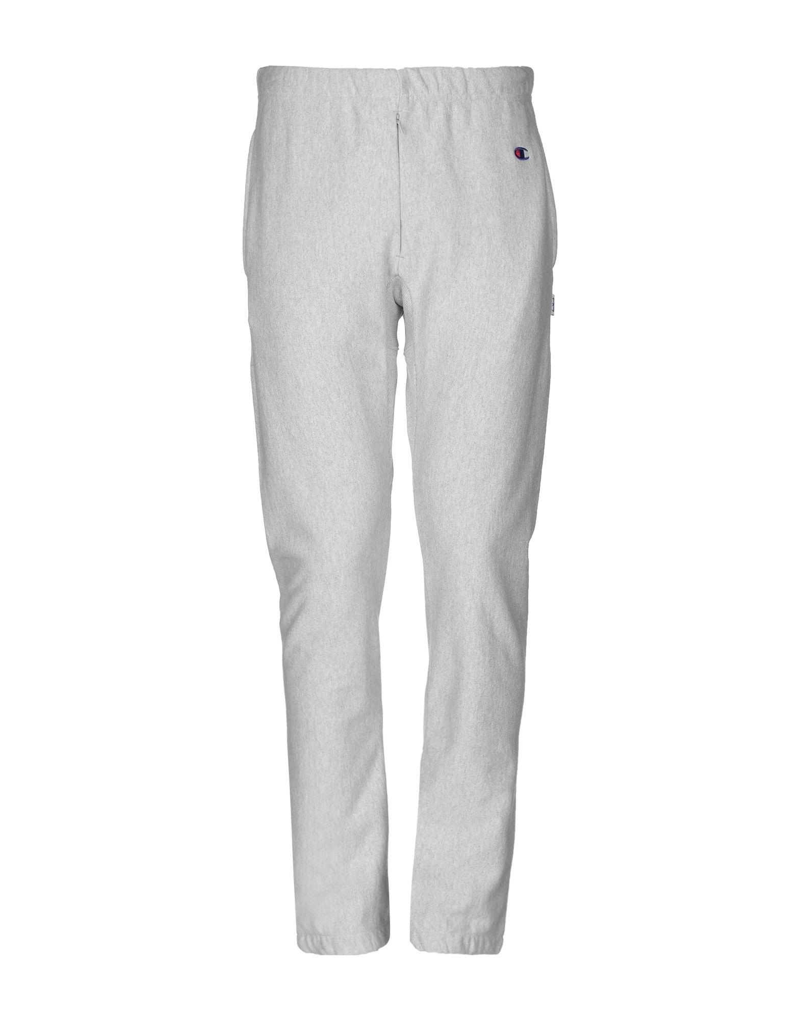 BEAMS® by CHAMPION® Повседневные брюки beams⁺ пиджак