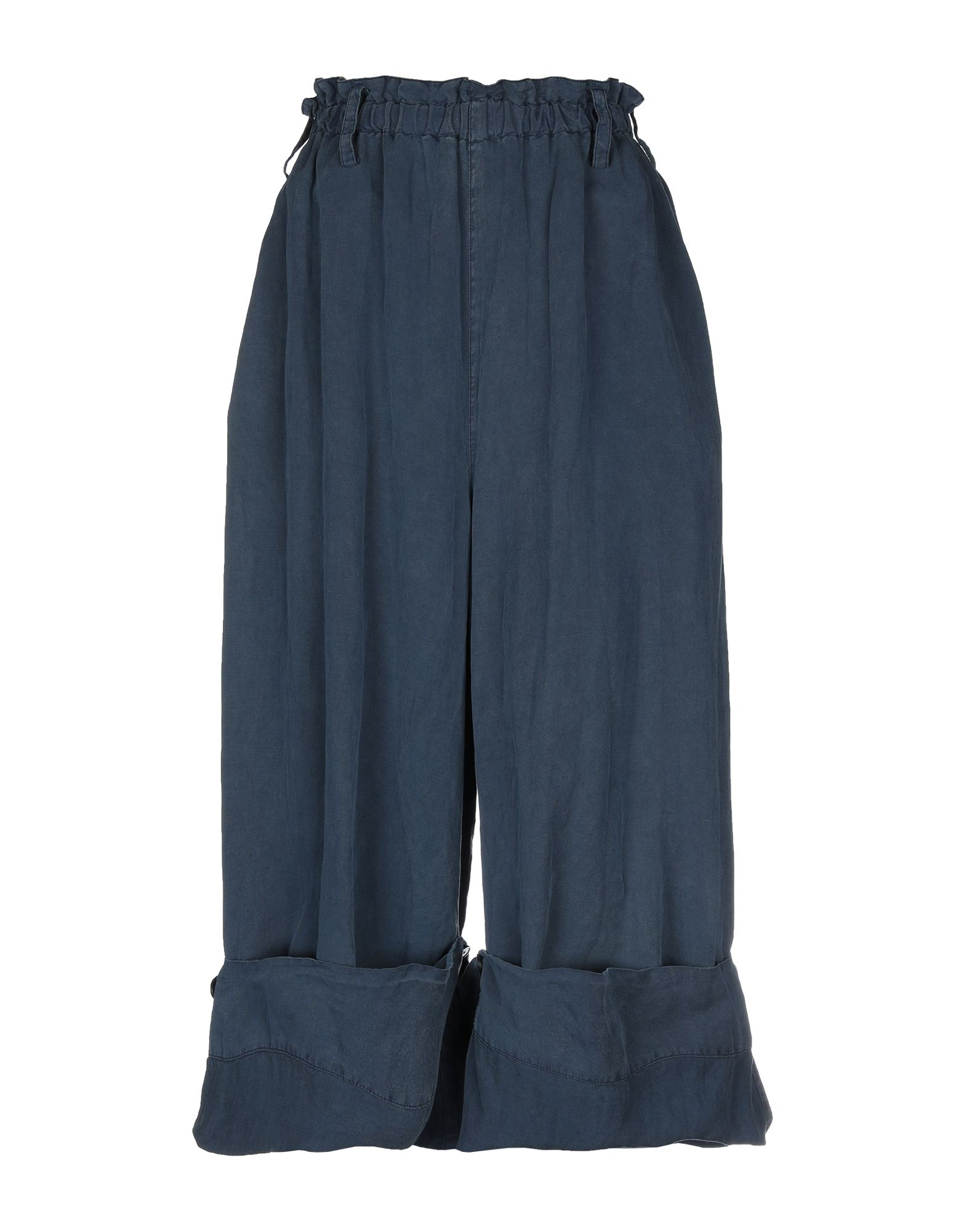LIMI FEU Повседневные брюки le feu